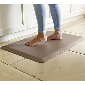 WellnessMats® Anti-Fatigue Floor Mat Copper