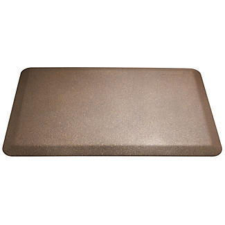 WellnessMats® Anti-Fatigue Floor Mat Copper alt image 2