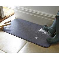 Snow Soaker Mat