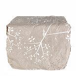 2 Pack-Mate®  Anti Mould Volume Vac Bags
