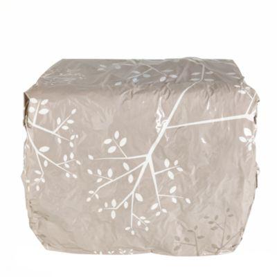 2 PackMate&174 Anti Mould Clothes & Duvet Vacuum Storage Bags  162L