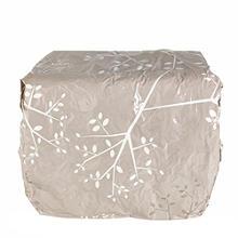 2 Pack-Mate®  Anti Mould Volume Vac Bags Jumbo