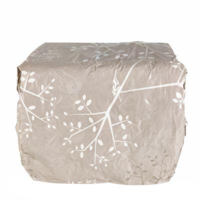 2 PackMate&174 Anti Mould Clothes & Duvet Vacuum Storage Bags  435L