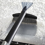 OXO Good Grips® Extendable Twister Snow Brush