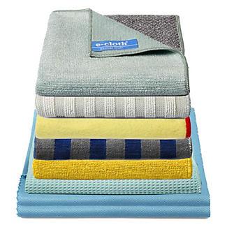 E-cloth Home Cleaning Set alt image 1