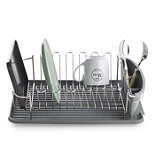 Curved Board Tidy Dishrack