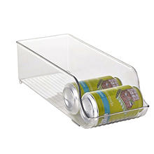 Fridge Binz Drinks Can Organiser
