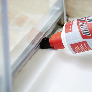 Blitz That Mould Brush-On Gel