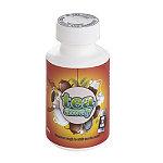 Tea Away Cups & Flasks Tea Stain Remover 100g