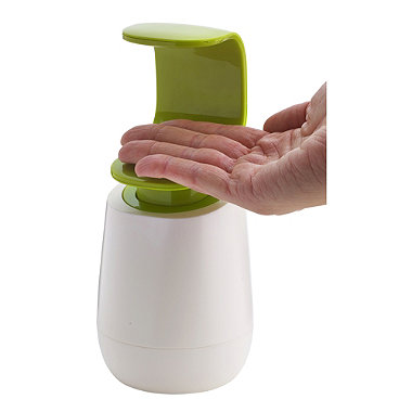 Joseph Joseph® C-Pump Soap Dispenser
