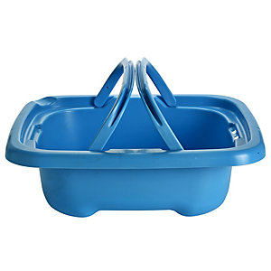 Hughie Portable Sink