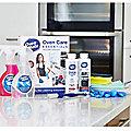 Oven Mate Starter Kit