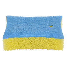 Tile and Bath Non-Scratch Scourer