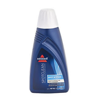 Bissell® SpotClean Emergency Carpet Stain Remover 1L