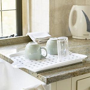 Folding Drip Tray