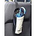 Car Brolly Bag