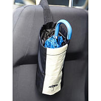Car Brolly Bag