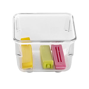 Linus Drawer Organiser Mini Square