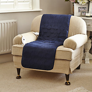 B-warm Heated Seat Cover