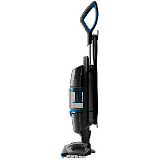 Bissell® Vac & Steam Cyclonic Steam & Vacuum Cleaner 1132E alt image 10
