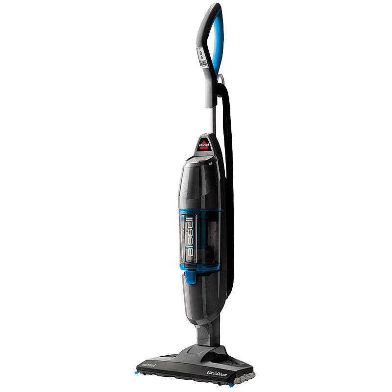Bissell® Vac & Steam Cyclonic Steam & Vacuum