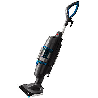 Bissell® Vac & Steam Cyclonic Steam & Vacuum Cleaner 1132E alt image 3