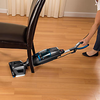 Bissell® Vac & Steam Cyclonic Steam & Vacuum Cleaner 1132E alt image 5