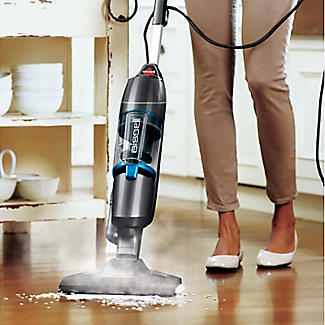 Bissell® Vac & Steam Cyclonic Steam & Vacuum Cleaner 1132E alt image 7