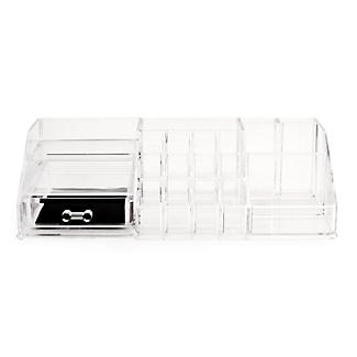 Glam Cosmetic Organiser Deluxe