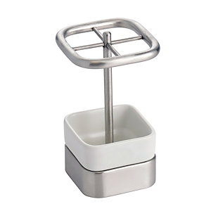 Gia Toothbrush Stand