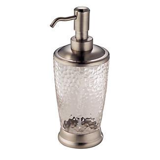 Rain Soap Pump