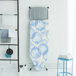 Brabantia® PerfectFlow Ironing Board Wide alt image 3