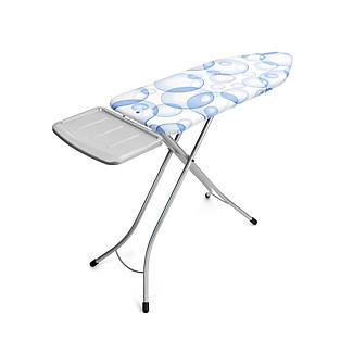 Brabantia® PerfectFlow Ironing Board Wide alt image 4