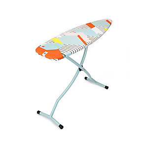 Brabantia® Mint Field Shoulder Shape Ironing Board