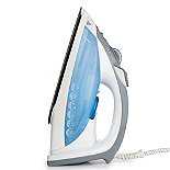 Lakeland Easy-Fill Iron