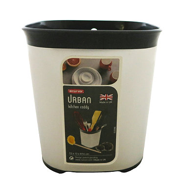 Urban Kitchen Caddy