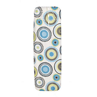 Replacement Cover for Fast-Fit Ironing Board