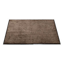 Super Absorbent Mat Coffee Standard