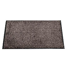 Super Absorbent Mat Slate Small