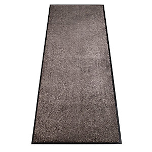 Super Absorbent Runner Slate