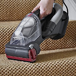 AEG Rapidclean Stair and Car Vac