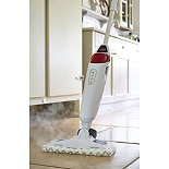 Bissell® Powerfresh Steam Mop
