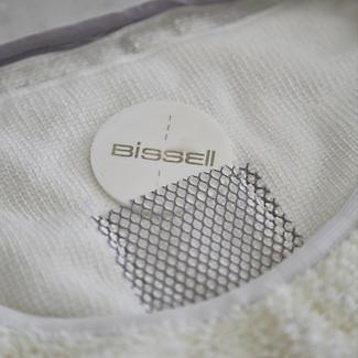 Bissell® Powerfresh Steam Mop alt image 4