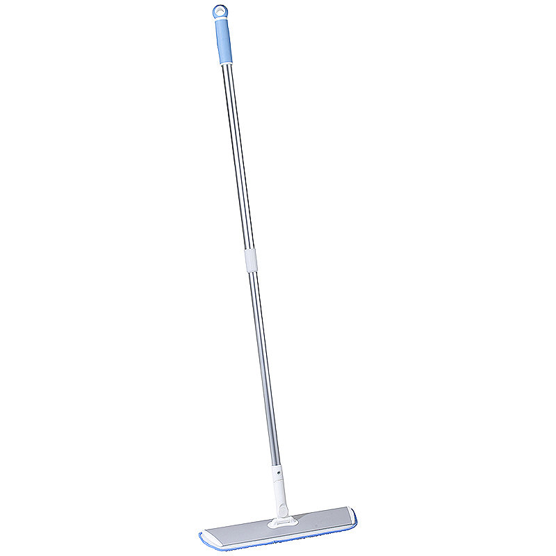 Clean and Gleam Deep Clean Floor Mop