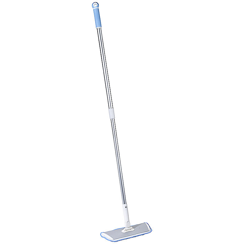 Clean and Gleam Deep Clean Bathroom Mop