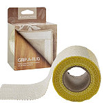 Grip a Rug - Rug & Mat Floor Gripper Roll 5m