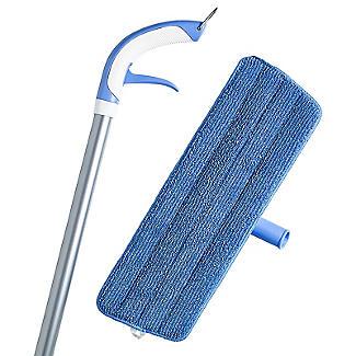 Lakeland Spray Mop alt image 3