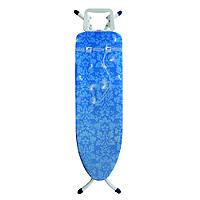Leifheit AirBoard Ironing Board