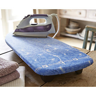 Leifheit Airboard Tabletop Ironing Board alt image 2