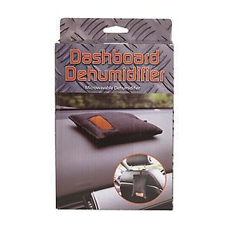 Dashboard Dehumidifier alt image 2